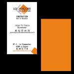 Les Maçons du Sud Loire