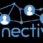 Connectivité, Formation Discipline Positive