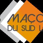 Les Maçons du Sud Loire, Bâtiments