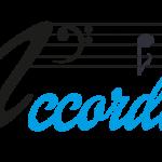 Accords, Ecole de musique